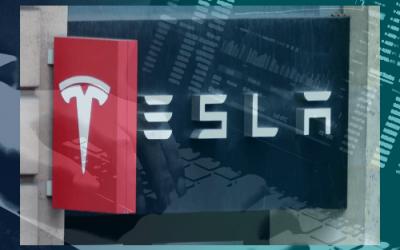 Tesla remains bearish against $900 mark